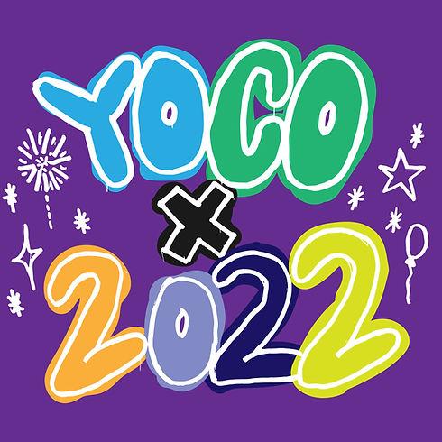 YOCO22-02.jpg
