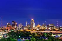 ThinkstockPhotos-535512108-—-San-Antonio