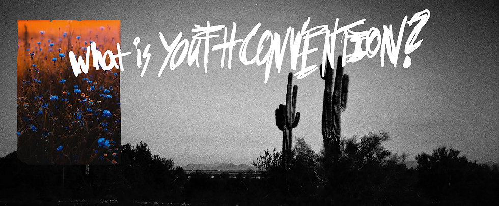 youth convention web banner2-01.jpg