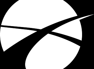 crossroads-symbol-white.heic