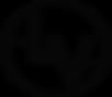 lv logo dark.png