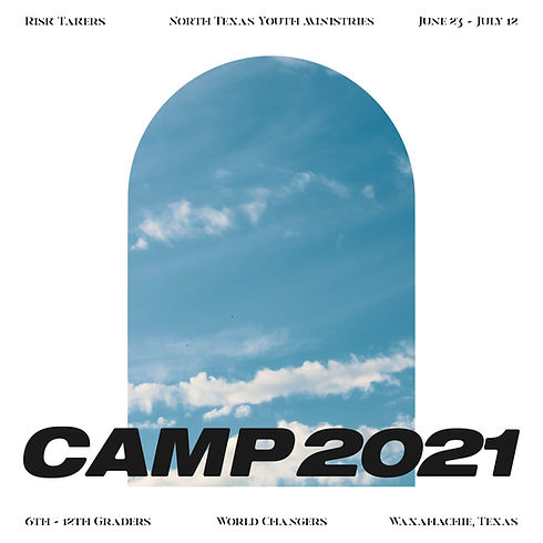 CAMP NEW INSTA-09.jpg