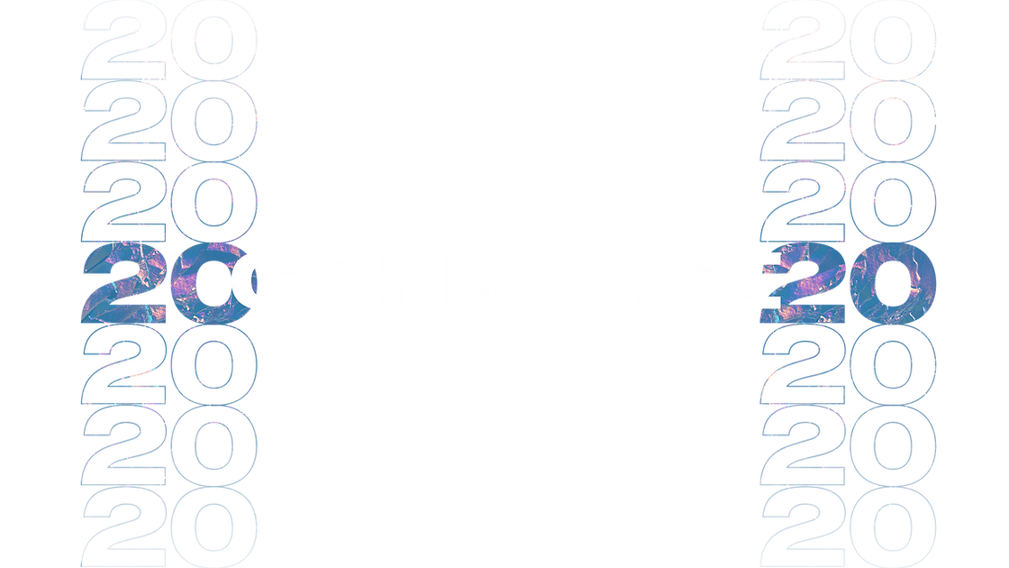 Converge2020.png