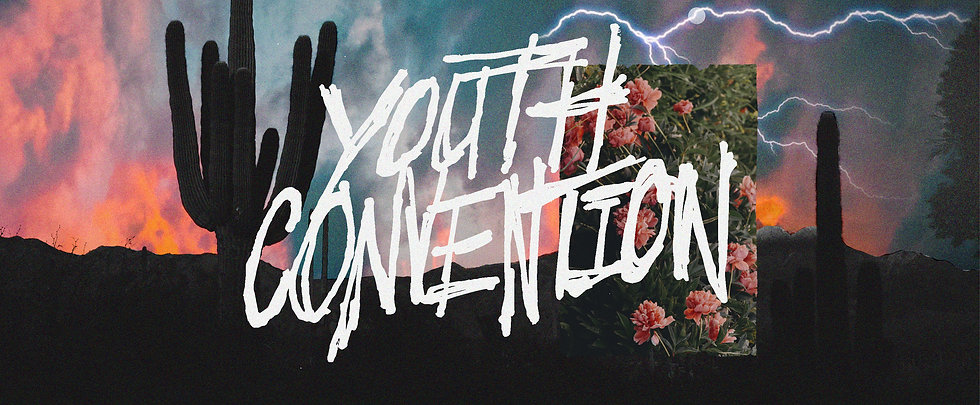 youth convention web banner-01.jpg