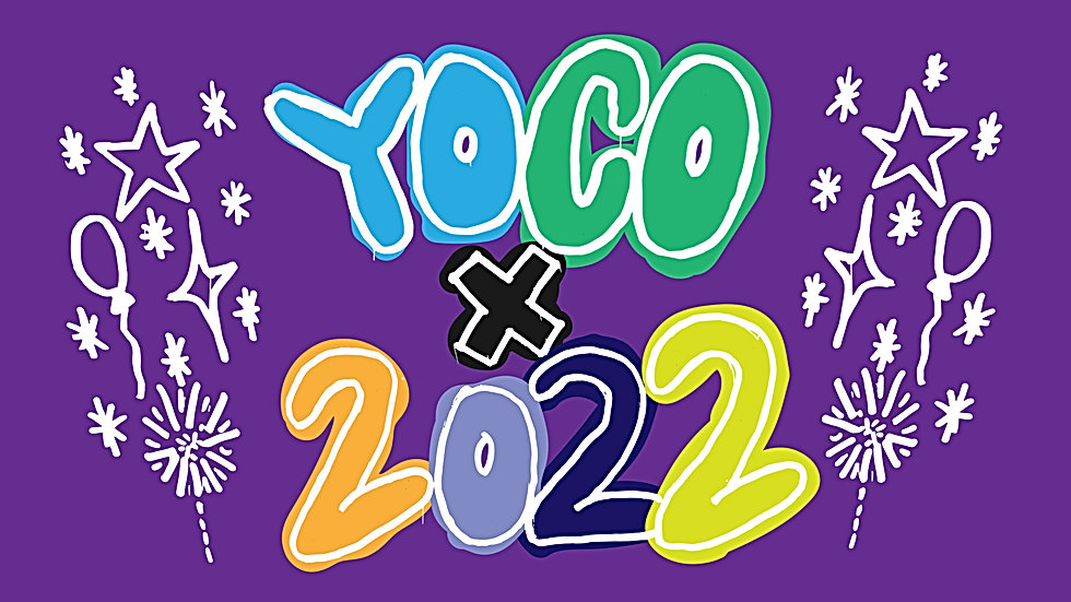 YOCO22-01.jpg