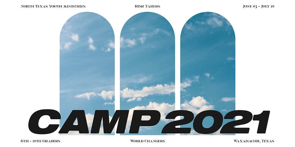 camp 2021 long title-01.jpg