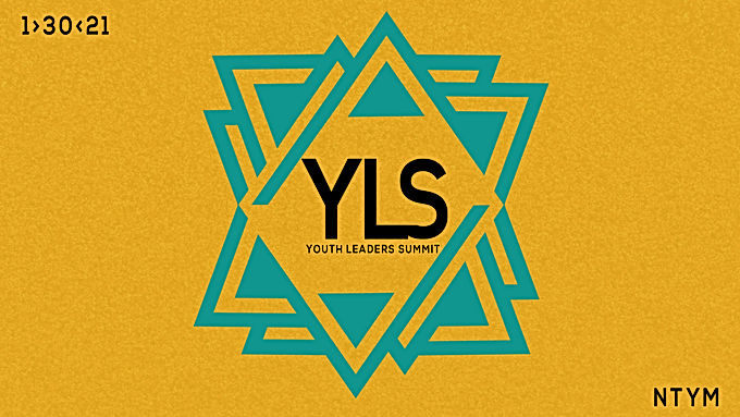 YOUTH LEADERS SUMMIT
