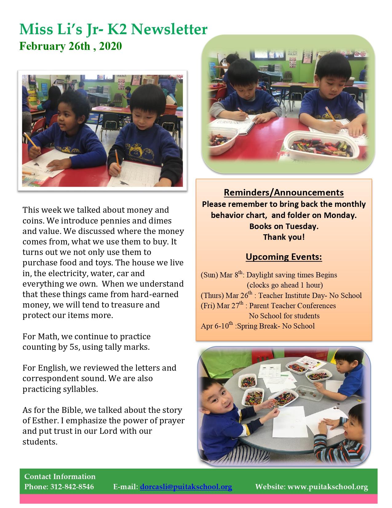 DorcasNewletter2020February4thweek_page-