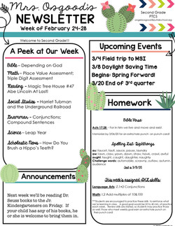 AngelaNewsletter2020February4thWeek_page