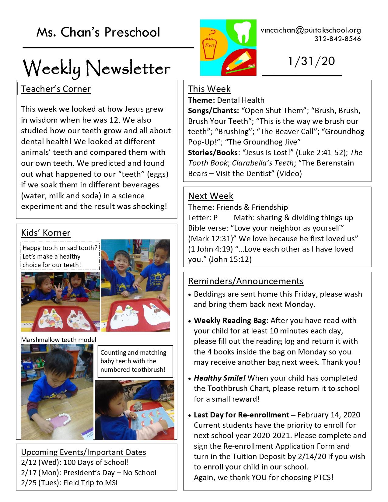 VincciNewsletter2020January5thWeek_page-