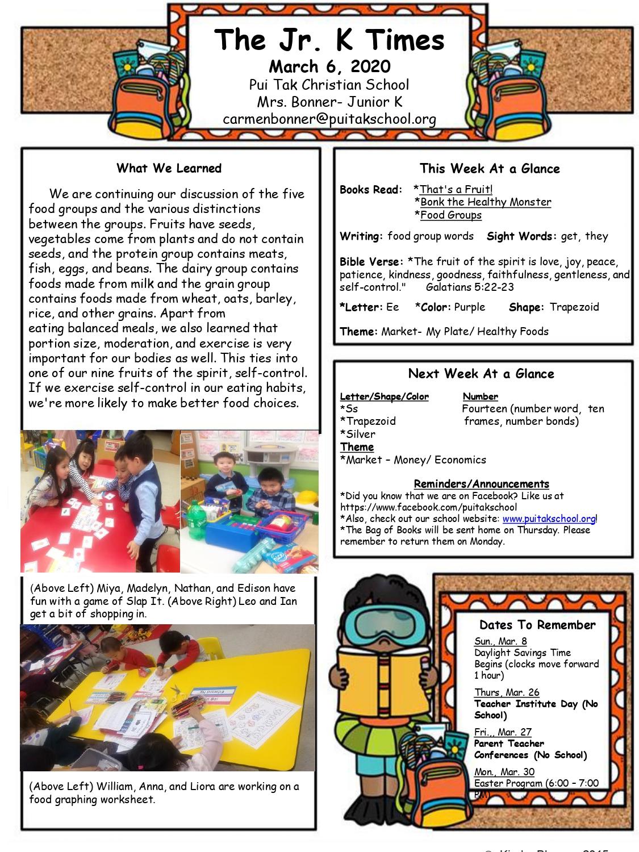 CarmenNewsletter2020March1stWeek_page-00