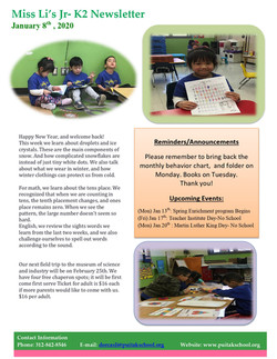 DorcasNewsletter2019January1stWeek_page-