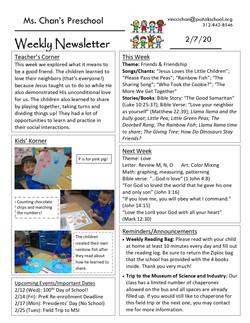 VincciNewsletter2020February1stWeek_page