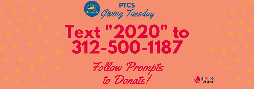 Text to Donate Website Header.png