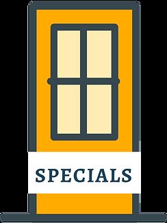 XSpecials.png
