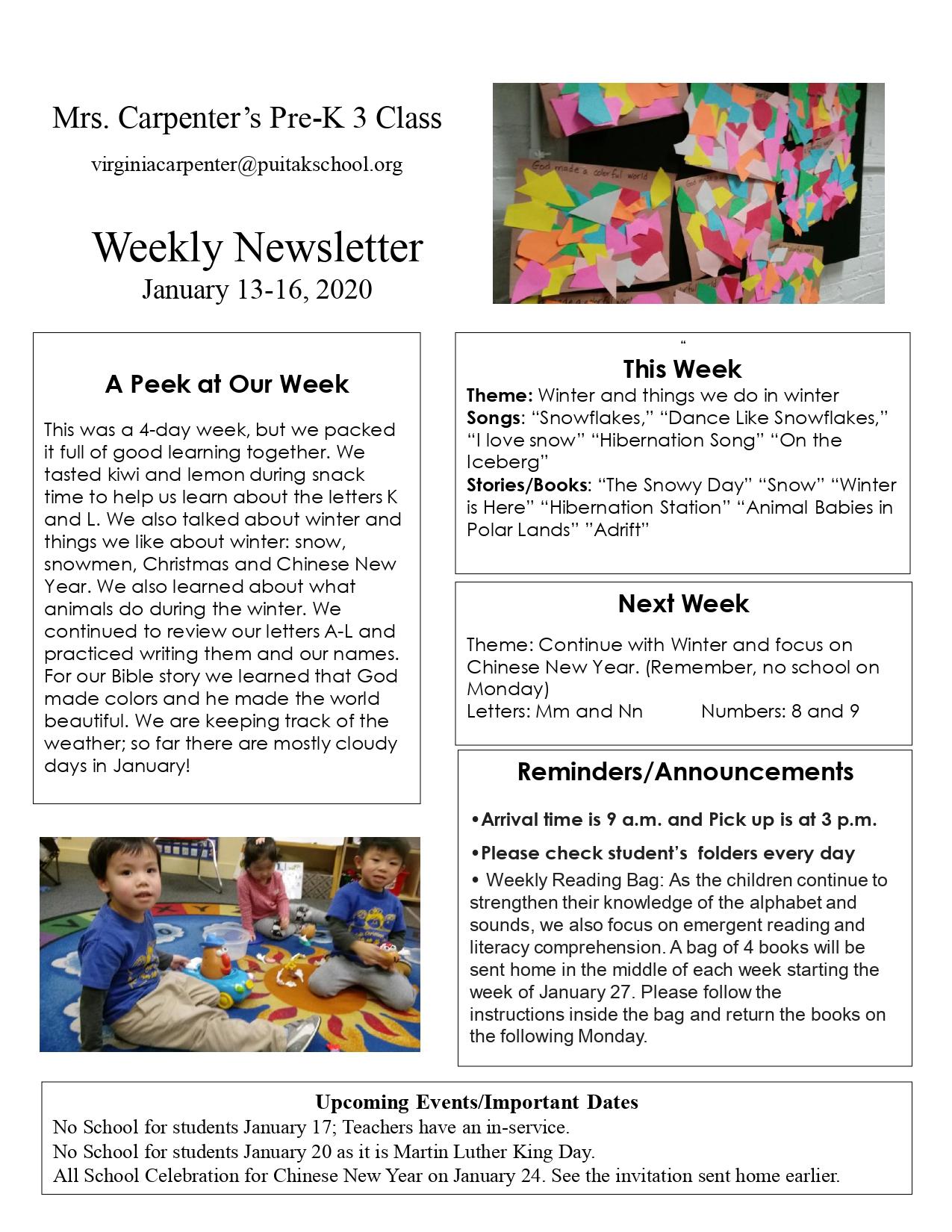 GinnyNewsletter2020January3rdWeek_page-0