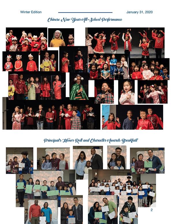PrincipalDeskNews01-20Final-2.png