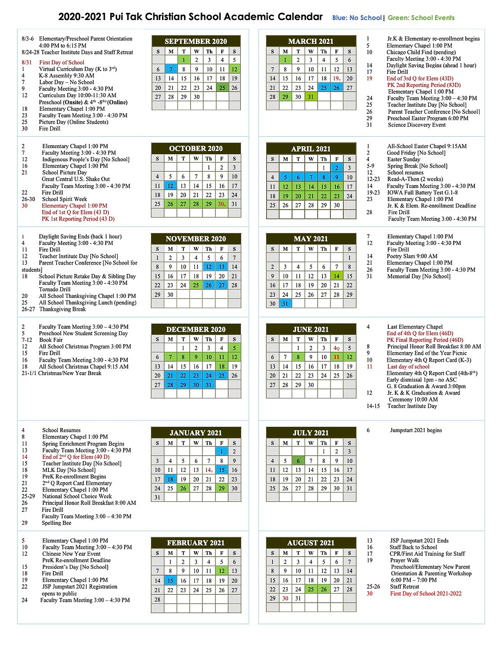 Most updated Calendar.jpg