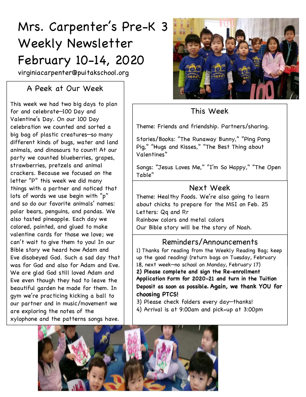 GinnyNewsletter2020February2ndWeek_page-
