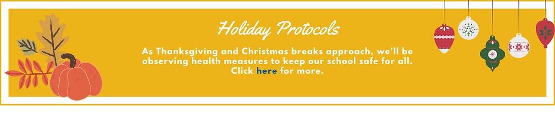 Holiday Protocols.png