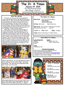 CarmenNewsletter2020January4thWeek_page-