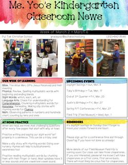 GraceNewsletter2020March1stWeek_page-000