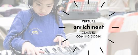 Virtual Enrichment Coming Soon.png