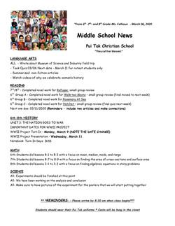 ShaNewsletter2020March1stWeek_page-0001.