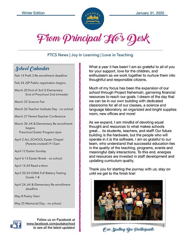 PrincipalDeskNews01-20Final-1.png