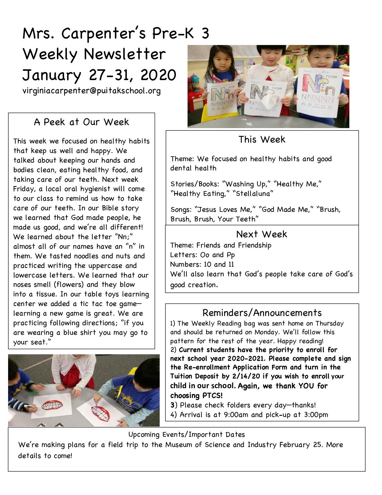 GinnyNewsletter2020January5thWeek_page-0
