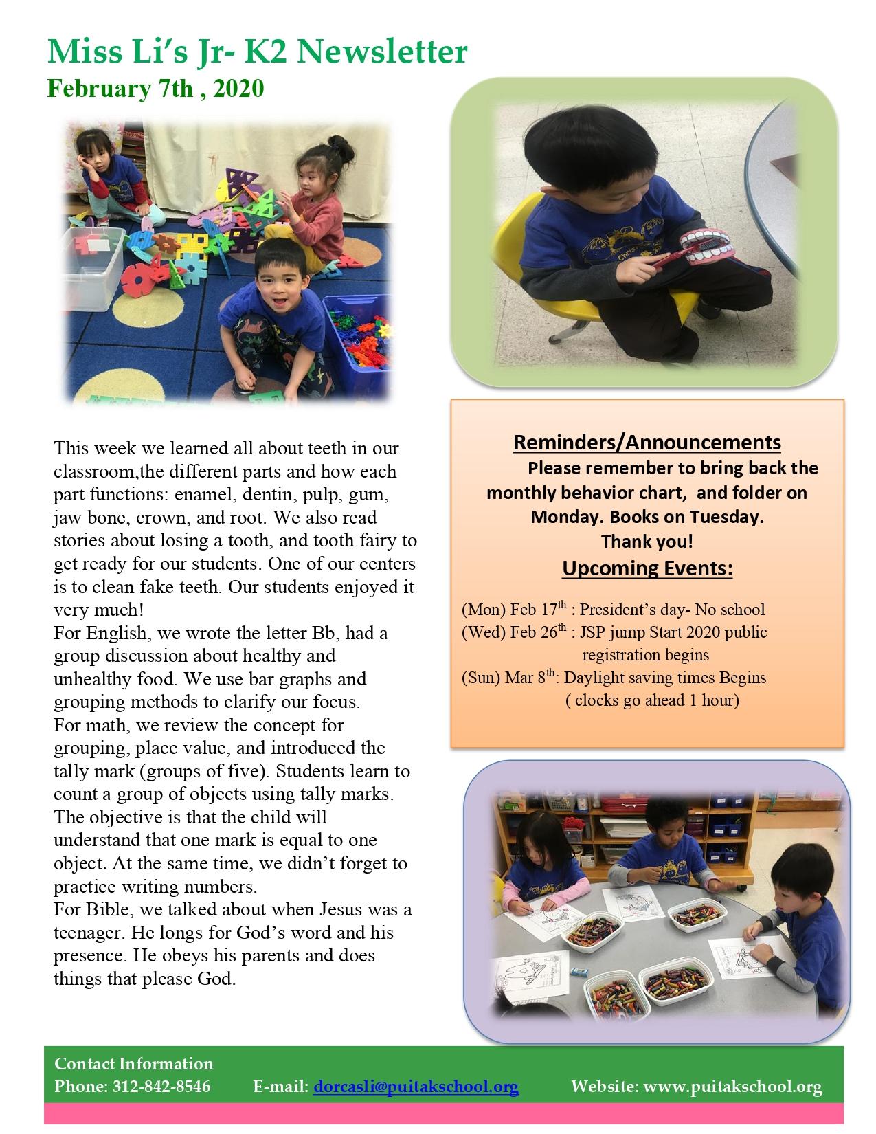 DorcasNewletter2020February1stweek_page-