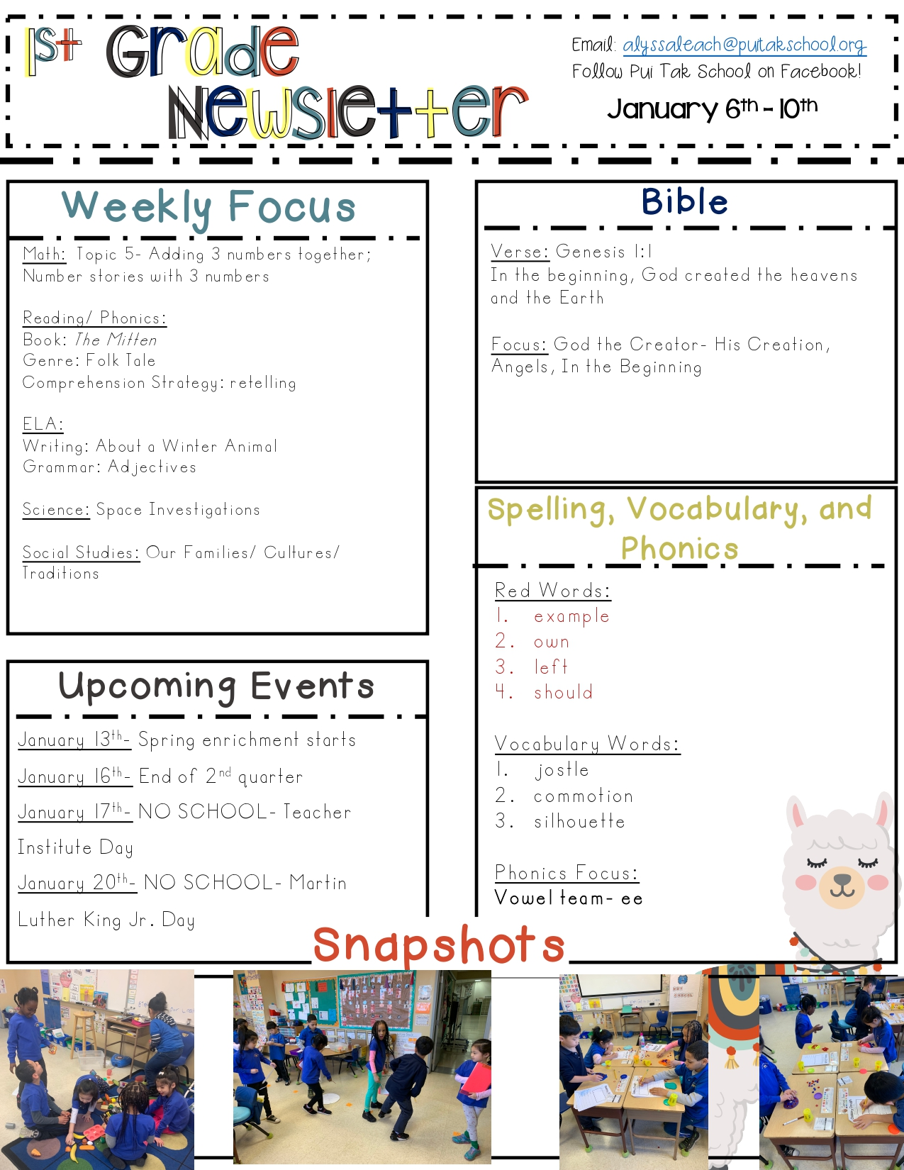 AlyssaNewsletterJanuary1stWeek_page-0001