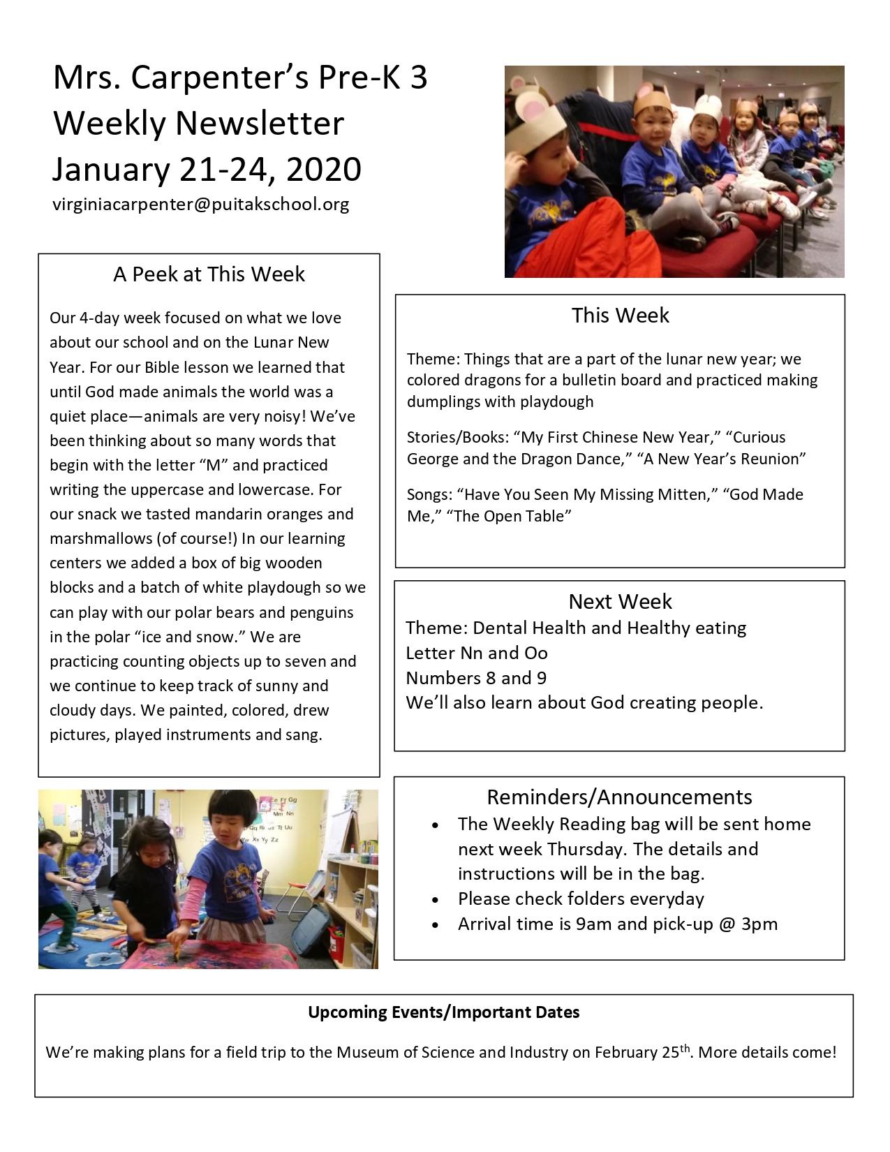 GinnyNewsletter2020January4thWeek_page-0
