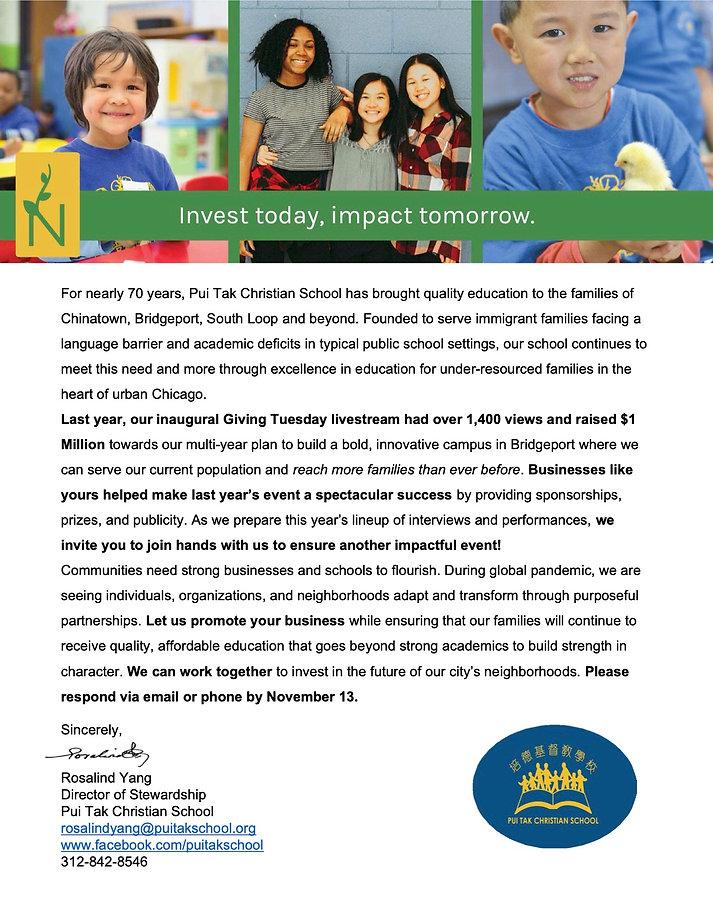 Sponsorship Letter jpeg.jpg