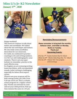 DorcasNewletter2020January2ndweek_page-0