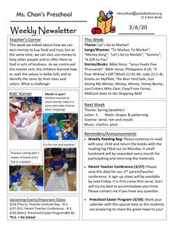 VincciNewsletter2020March1stWeek_page-00