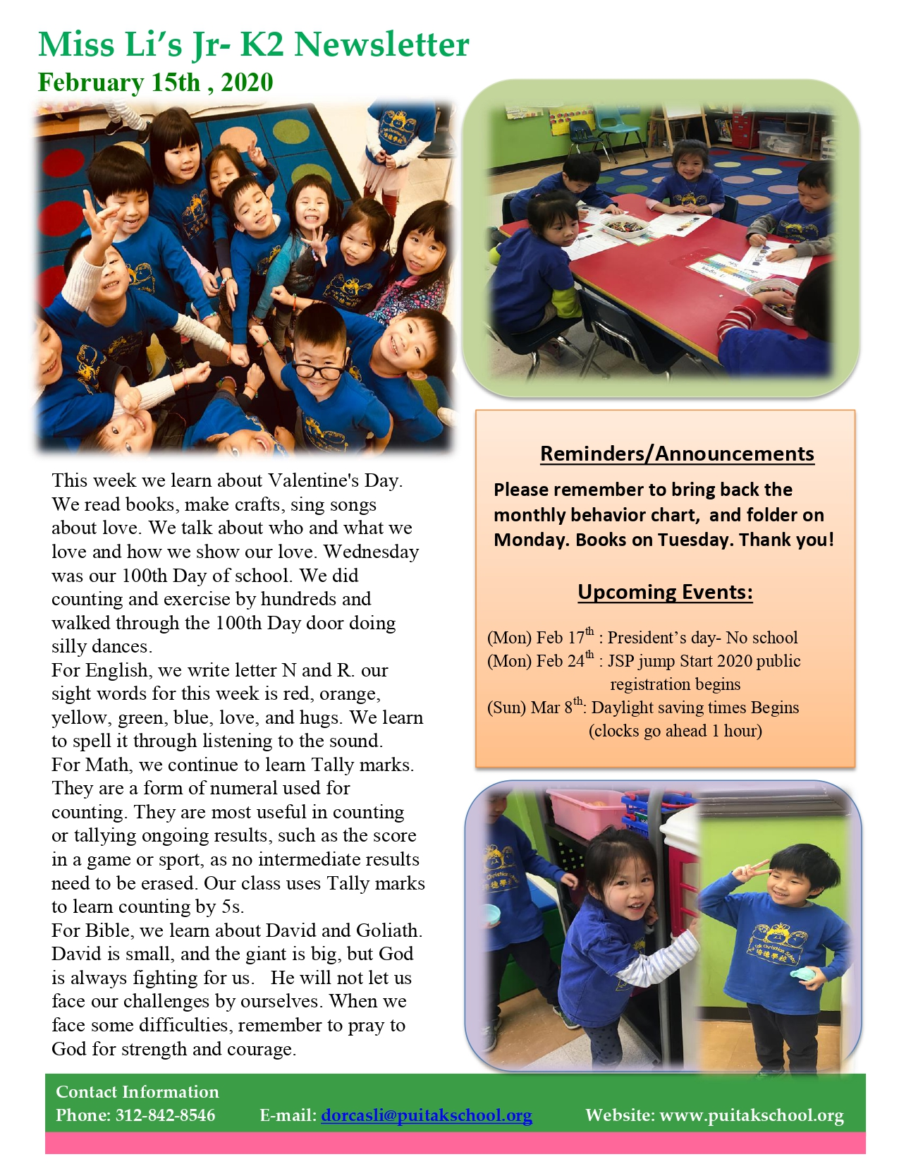 DorcasNewletter2020February2ndweek_page-