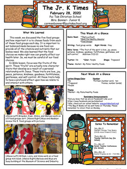 CarmenNewsletter2020February4thWeek_page