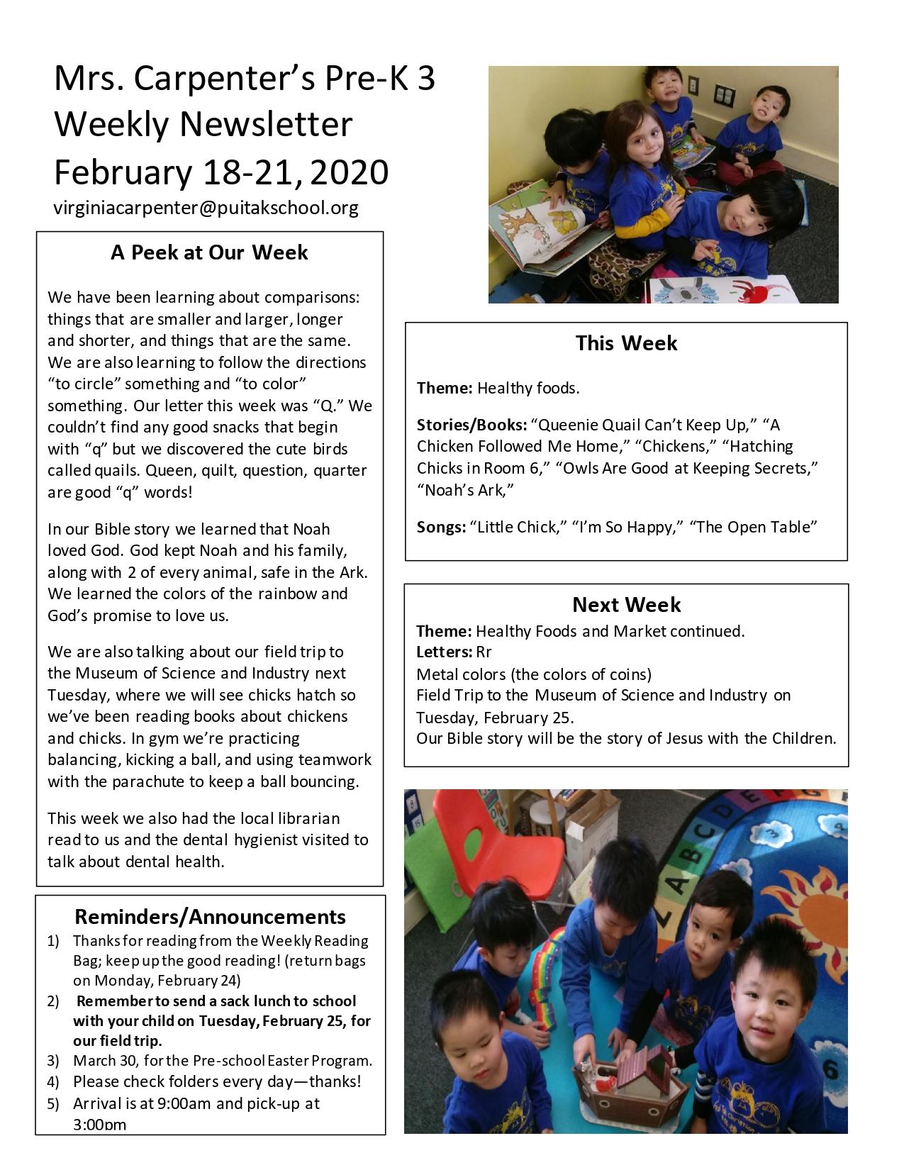 GinnyNewsletter2020February3rdWeek_page-