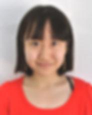 Xi_Wang.jpg