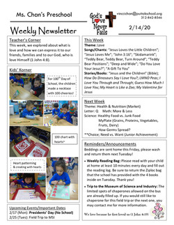 VincciNewsletter2020February2ndWeek_page