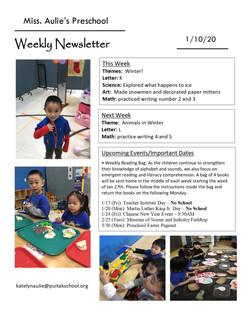 KatelynNewsletter2020January2ndWeek_page