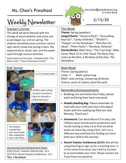 VincciNewsletter2020March2ndWeek_page-00
