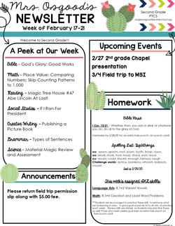 AngelaNewsletter2020February3rdWeek_page
