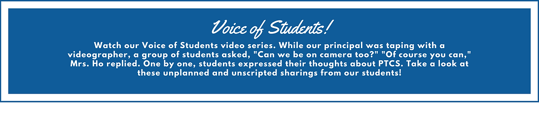 Voice of Students.png