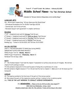 ShaNewsletter2020February4thWeek_page-00