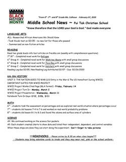 ShaNewsletter2020February1stWeek_page-00