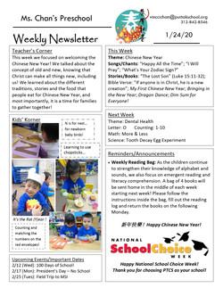VincciNewsletter2020January4thWeek_page-