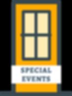 vSpecial Events.png