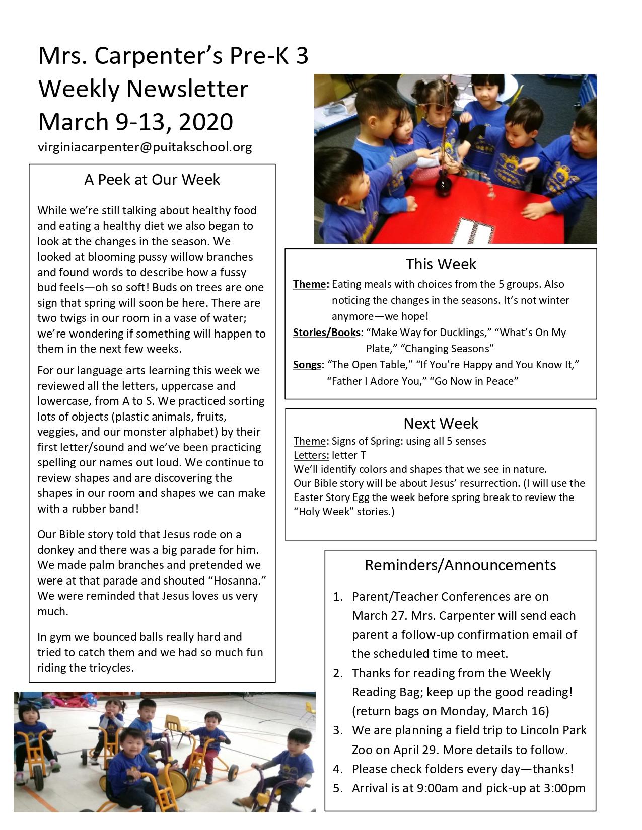 GinnyNewsletter2020March2ndWeek_page-000